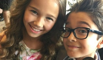 'General Hospital' News: Cast Members Celebrate 'GH' Daytime Emmy Wins – Brooklyn Rae Silzer, Nicolas Bechtel, Tyler Christopher and Bryan Craig Share Photos