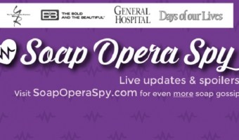 Soap Opera Spy Is Hiring Writers Now!
