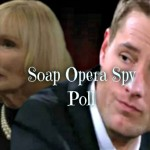 'The Young and the Restless' POLL: Did Adam Really Murder Constance or Has He Been Framed? VOTE!
