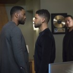 'Empire' Season 3 Spoilers: What's Next for Jamal? Will Romance With D-Major Heat Up?