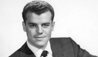 'Another World' News: NBC Soap Alum Julius La Rosa Dead At 86
