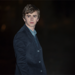 'Bates Motel' Spoilers: Freddie Highmore To Write More Episodes – Hints At Possible Spinoff For A&E Thriller