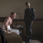 "'Ray Donovan' Spoilers: Season 4 Episode 1 Premiere ""Girl with Guitar"""