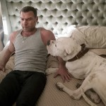 'Ray Donovan' Season 4 Spoilers:  Will Ray And Mickey Donovan Meet the Russian Mobster In The Season premiere?