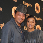 'Empire' Season 3 Spoilers: Casting Teenage Lucious and Cookie, Setting Stage For Spinoff?