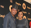 Empire Casting Teenage Lucious and Cookie, Setting Stage For Spinoff?