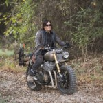 'The Walking Dead' News: Norman Reedus Reveals What Daryl Was Originally Supposed To Ride On TWD