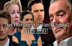 YR-Poll-Victor-family-betrayal