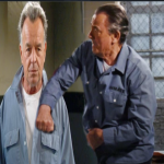 'The Young and the Restless' Spoilers: Ian Takes a Beating from Victor – Phyllis Threatens Luca – Adam's Knowledge Raises Questions