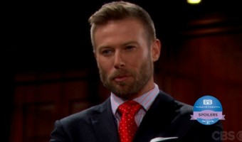 'The Bold and the Beautiful' Spoilers: Battle For Forrester Creations – Will Rick Take Down Ridge With Douglas's Paternity Secret?