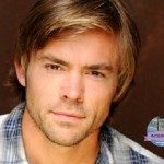 'Days Of Our Lives' Interview: John-Paul Lavoisier Dishes On Philip's Belle Break-Up And Possible Chloe Reunion