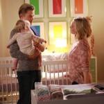 'Nashville' News: Derek Hough NOT Sending Love Letters To Hayden Panettiere