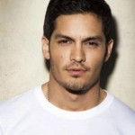 Pretty Little Liars Season 7 Spoilers: Marlene King Dishes On New Rosewood Cop – Nicholas Gonzalez To Take Down The Liars?