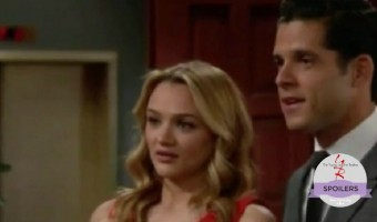 'The Young and the Restless' Spoilers Tuesday June 7: Victoria Demands Answers from Victor – Adam Needs Info from Meredith – Nick Blows Up at Summer