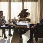 'Empire' Season 3 Spoilers: Can Jamal Break The Lyon Family Feud – Will Hakeem Turn On Lucious?