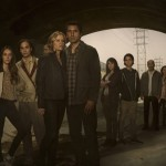 'Fear The Walking Dead' Season 2B Spoilers: When Does Spinoff Return To AMC And What's Next?