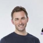 'General Hospital' Spoilers: James Patrick Stuart's New 'GH' Character Is Valentin Cassadine, Mikkos' Son To Wreak Havoc In Port Charles