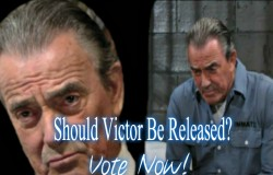 POLL-Should-Victor-Be-Released