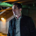 'Bates Motel' Season 5 Spoilers: Alex Romero Plots Norman's Death, Can Norman Survive?