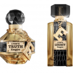 'Empire' News: Fragrances Lyon's Truth and Lyon's Legacy To Launch This Fall