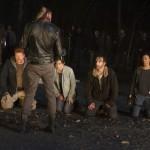 'The Walking Dead' Season 7 Spoilers: Producer Greg Nicotero Dishes On New Promo, Teases Infamous Negan Kill Scene