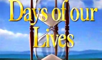 'Days Of Our Lives' Comings & Goings: DOOL Casting Male In Late 20s For New Role