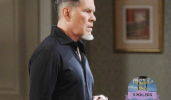 'Days of Our Lives' Spoilers Monday July 25: Alarming Threat for Eduardo – Rafe And Hope Face Another Obstacle – Blanca and Gabi Become Fast Friends