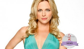 'The Young And The Restless' News: Kelly Sullivan Announces Premiere Date Of New TV Show 'Too Close To Home'