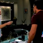'The Bold and the Beautiful' Weekly Promo Video: Liam Discovers Affair – Bill And Son Fight – Will Liam Tell Katie The Truth?