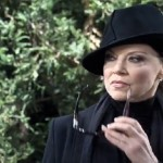 'General Hospital' Interview: Kathleen Gati Dishes On Emmy Nominations, Upcoming Projects, Plus Dr. Obrecht's Love Life!