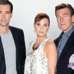 'The Young And The Restless' Spoilers: Phyllis Turns Tables On Jack – Blames Husband For Marriage Problems, And Billy Affair