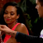 'The Young And The Restless' Weekly Promo Video: Sexy Summer Ahead – Hilary Plots With Billy – Victoria And Travis Heat Up – Devon Attacks Jack