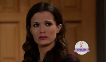 'The Young and the Restless' Spoilers Monday July 25: Judge Considers Phyllis' Outburst, Makes Decision – Chelsea Worries About Adam