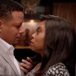 Empire Season 3 Spoilers: First Pic of Young Cookie and Lucious, Preview Video & More!