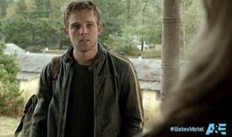'Bates Motel' Spoilers: Max Thieriot Dishes On Season 5, How Will Dylan React To Learning Norman Killed Their Mother?