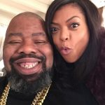 'Empire' Season 3 Spoilers: Hip Hop Legend Biz Markie Joins FOX Cast