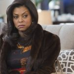 'Empire' Season 3 Spoilers: Ilene Chaiken Teases Cookie And Lucious' Relationship Status, Cookie's New Love Interest – Plus An 'Empire' Crossover!