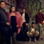 'Empire' Season 3 Spoilers: Sneak Peek Photo Of Lyon Family Released, Countdown To Fall 2016 Premiere Is On!