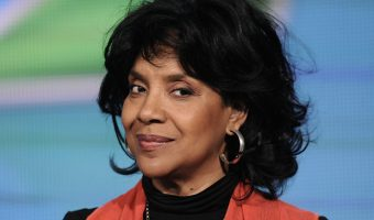 Cosby Show Matriach Phylicia Rashad Joins Hit Series 'Empire'
