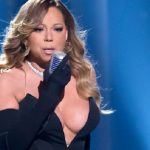 'Empire' Season 3 Spoilers: Mariah Carey Joins FOX Cast As Kitty – Collaborating On Hit Song With Jamal Lyon