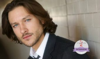 'The Young and the Restless' Interview: Michael Graziadei Dishes On Return To 'Y&R' – New Amazon Series 'Good Girls Revolt'