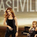 Nashville Season 5 Spoilers: CMT Reveals January 2017 Premiere Date