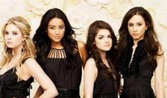 Pretty Little Liars Season 7 Spoilers: PLL Cancelled – Marlene King Confirms Season 7B Finale In April 2017 Will Be End Of Series