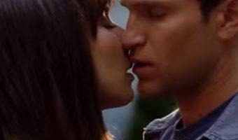 "'Pretty Little Liars' Spoilers: Season 7 PLL Theory – Will Toby Cavanaugh Die In Summer 2016 Finale, ""The DArkest Knight"""