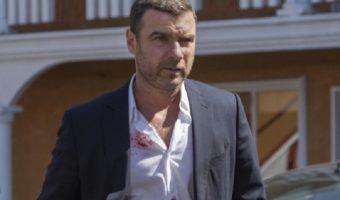 "'Ray Donovan' Season 4 Spoilers: Major Character Set To Die On Episode 10 ""Lake Hollywood"""