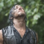 'The Walking Dead' News: Norman Reedus Gets Naked on 'TWD' Set, Plus Other Show Secrets Revealed On Season 6 Blu-Ray Release