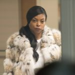 'Empire' Spoilers Season 3: Taraji P. Henson Dishes On Mariah Carey, Taye Diggs & If Lucious And Cookie Are Over