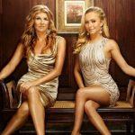 Nashville Season 5 Spoilers: CMT Adding New Male Cast