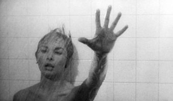 Bates Motel Spoilers: Will the Iconic Shower Scene Happen, or Will Rihanna's Marion Crane Meet Different Fate Than Original Movie 'Psycho'?