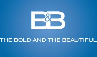 'The Bold And The Beautiful' News: CBS Soap Releases Casting Call For Asian Character